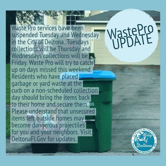 WastePRO.jpg