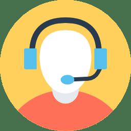 004-telemarketer