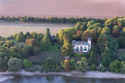 German homes for sale