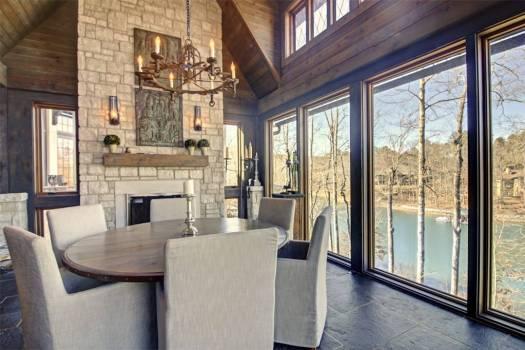 South Carolina homes for sale