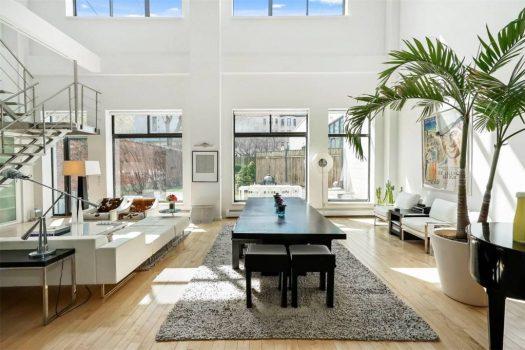Beacon Sotheby's International Realty -