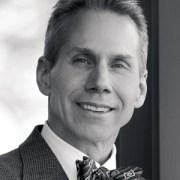 Michael Klement