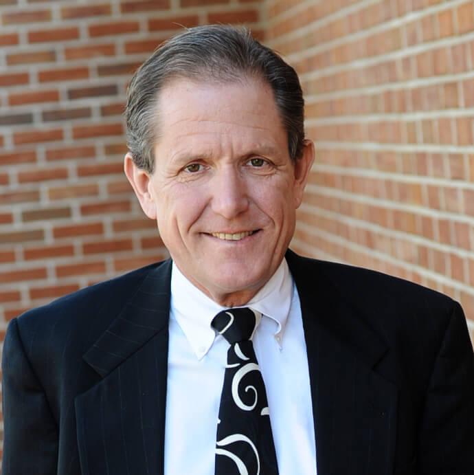 Todd Meier