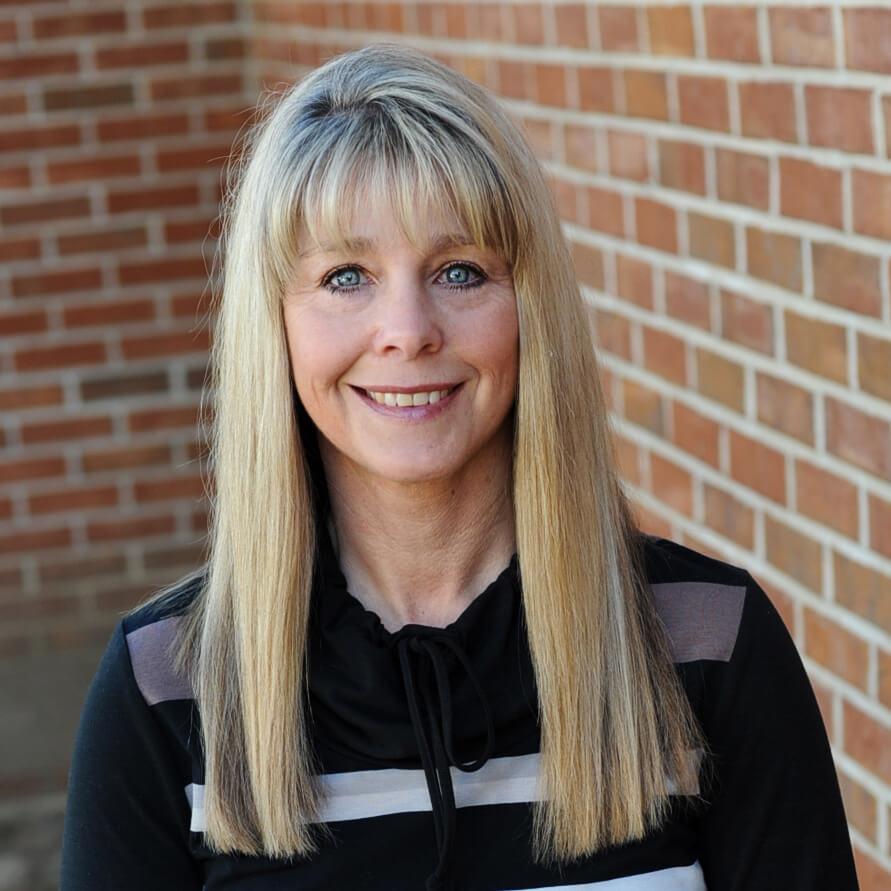 Denise Olson
