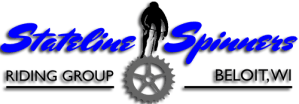 Stateline Spinners logo 500 s