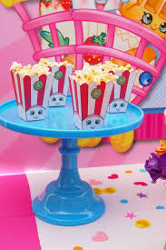 Shopkins Beading Birthday Party Ideas Beading Buds