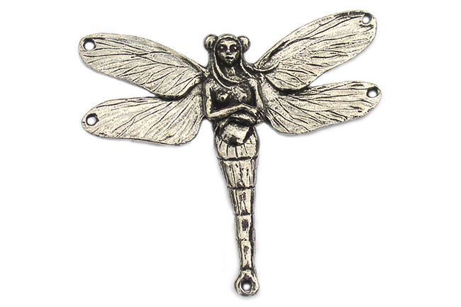 Dragonfly-Fairy-Centerpiece