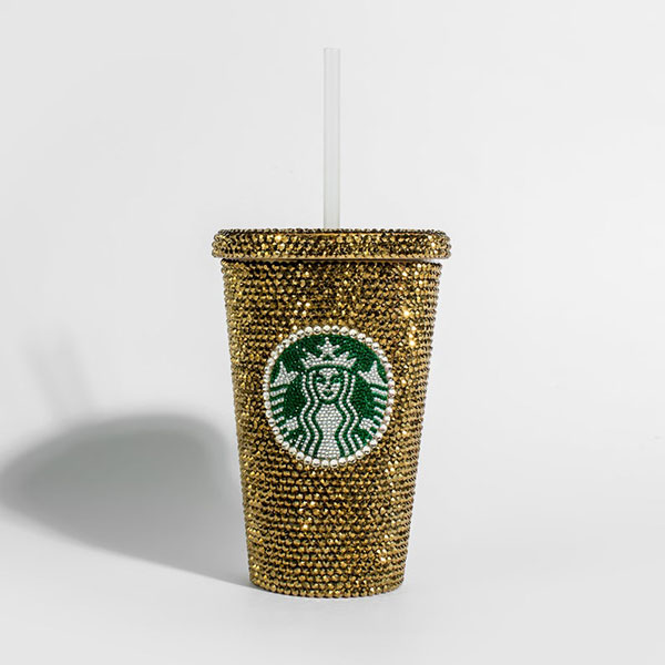 Starbucks-cups-gold-swarovski-crystal