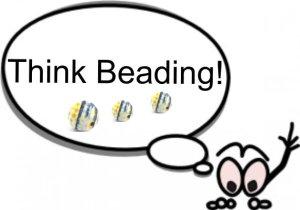 Think Beading!