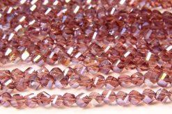 Crystal Twists