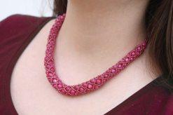 Calypso Necklace Kit