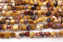 Gemstone Pebbles
