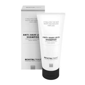 https://nl.revitaltrax.com/products/anti-hair-loss-shampoo