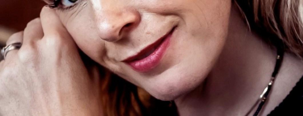 huid verzorgings routine