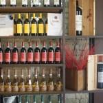 vino Veneto