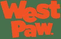 West Paw Logo