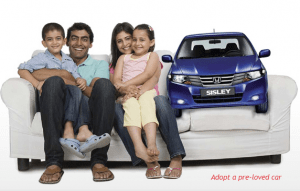 Helping families find homes for cars, Sisley, family driven, dealership