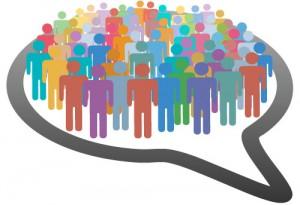 friends, group, facebook, twitter, social, online, internet
