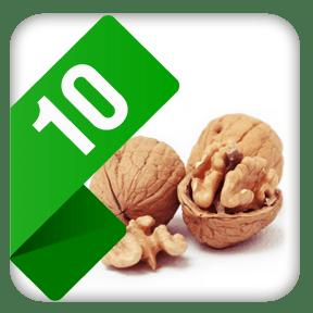 10_Nuts