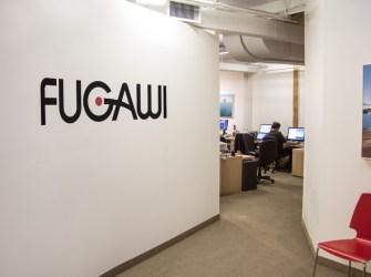 Fugawi_Lobby
