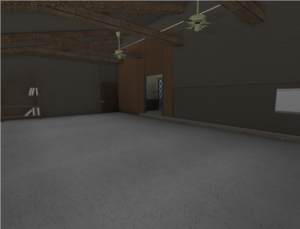 Outdated House Roblox House Listing BeamNG