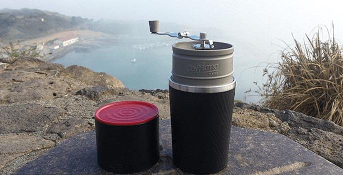 Cafflano_mug