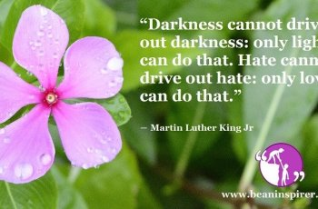 darkness-cannot-drive-out-darkness-only-light-can-do-that-hate-cannot-drive-out-hate-only-love-can-do-that-martin-luther-king-jr-be-an-inspirer