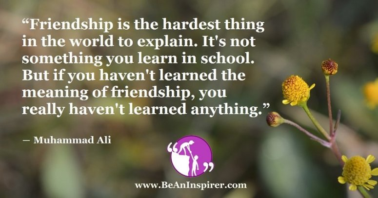 Friendship-is-the-hardest-thing-in-the-world-to-explain-Its-not-something-you-learn-in-school-But-if-you-havent--Be-An-Inspirer-FI