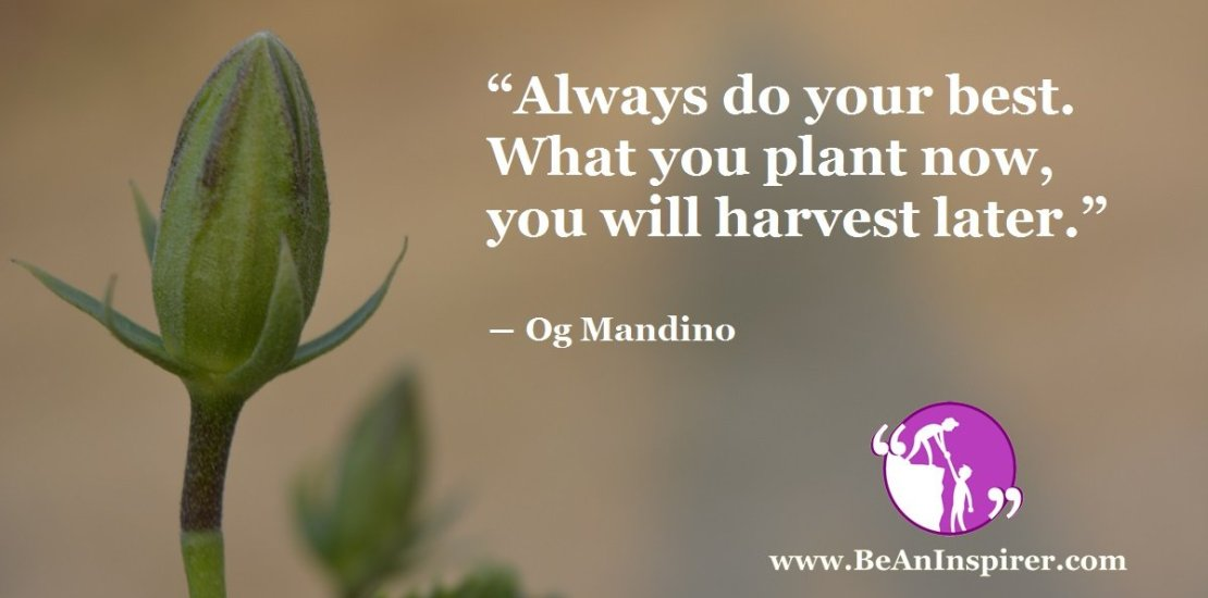Always-do-your-best-What-you-plant-now-you-will-harvest-later-Og-Mandino-Be-An-Inspirer-FI