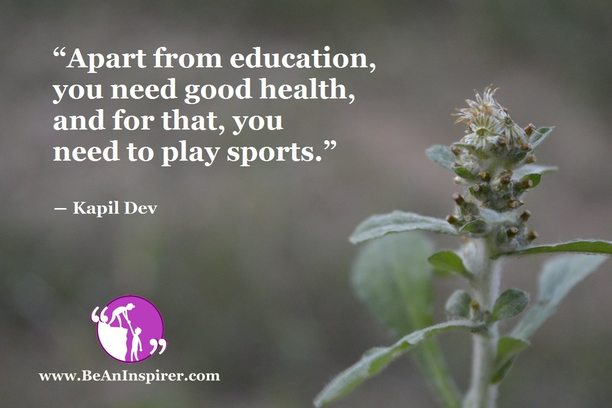 Apart-from-education-you-need-good-health-and-for-that-you-need-to-play-sports-Kapil-Dev-Be-An-Inspirer