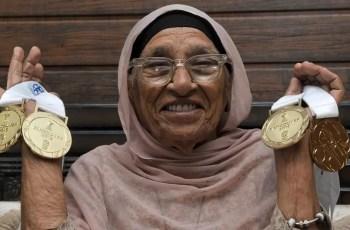 Mann-Kaur-Worlds-Fastest-Centenarian-Be-An-Inspirer