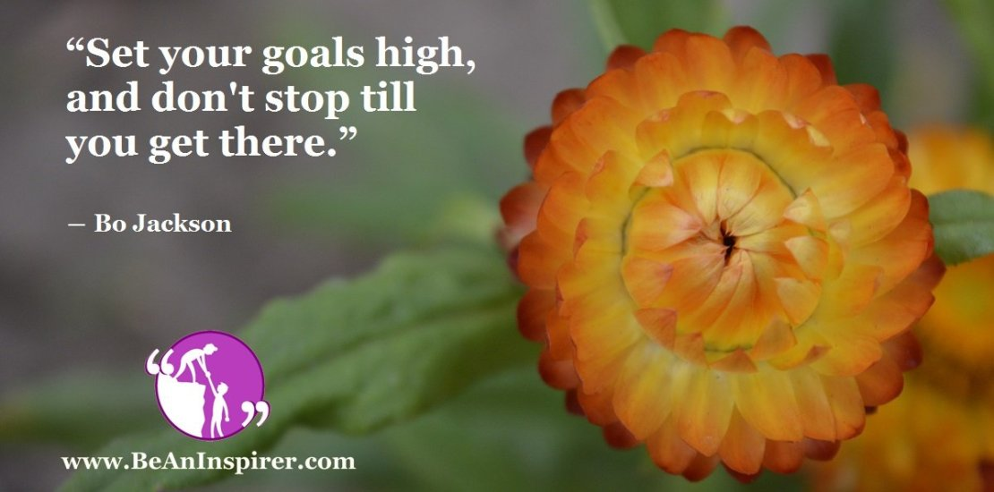 Set-your-goals-high-and-dont-stop-till-you-get-there-Bo-Jackson-Be-An-Inspirer-FI