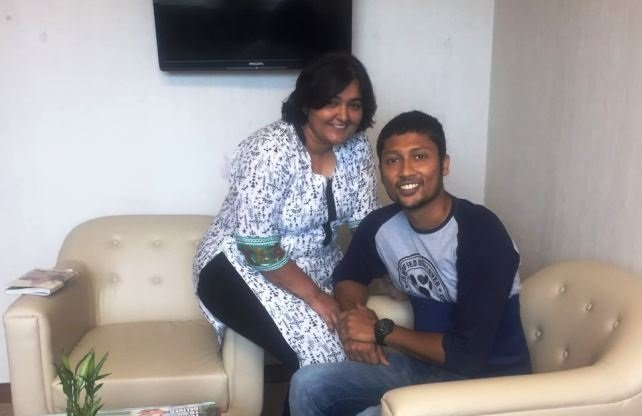 34-Year-old-Prasanna-Gopinath-with-his-friend-Be-An-Inspirer