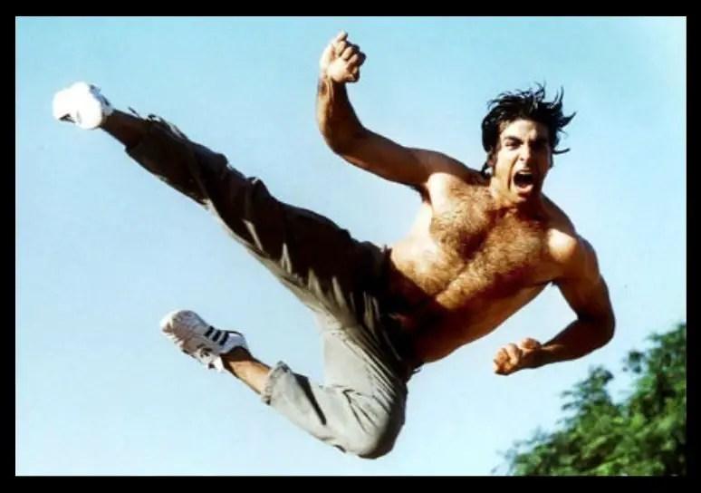 Bollywood-Star-Akshay-Kumar-Be-An-Inspirer
