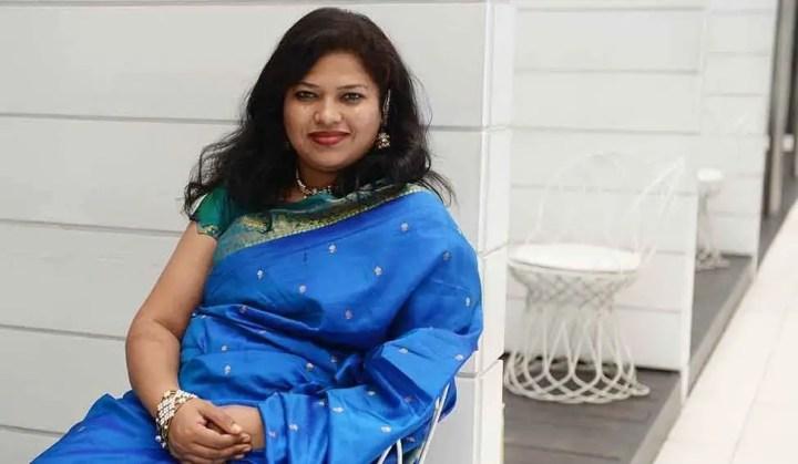 Harshini-Kanhekar-Be-An-Inspirer