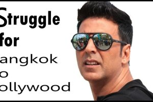 Journey-from-a-Waiter-to-a-Top-Bollywood-ACTOR-The-Stirring-Story-of-Bollywood-Star-Akshay-Kumar-Be-An-Inspirer-FI