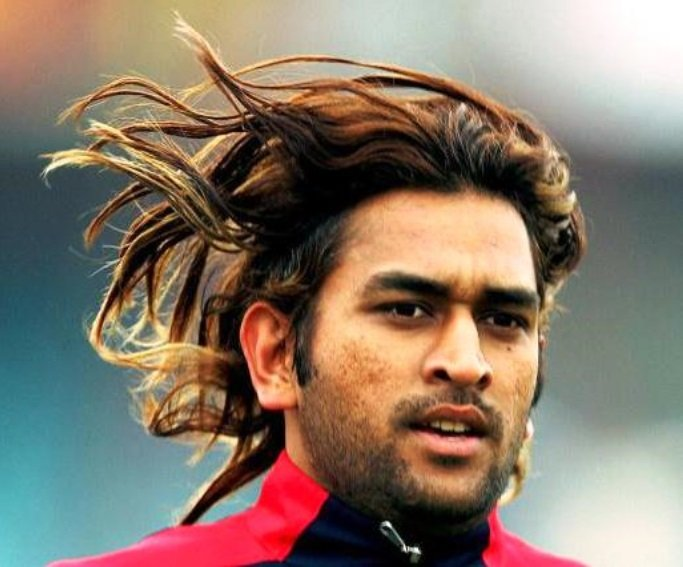 MS-Dhoni-The-Small-Town-Boy-Be-An-Inspirer