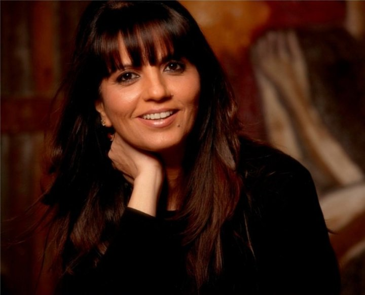 Motivational-Story-of-Neeta-Lulla-Be-An-Inspirer