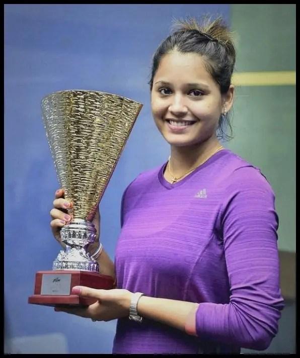 Awards-of-Dipika-Pallikal-Karthik-Be-An-Inspirer.com