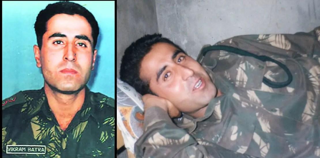 Captain-Vikram-Batra-The-Sher-Sha-of-Kargil-Be-An-Inspirer