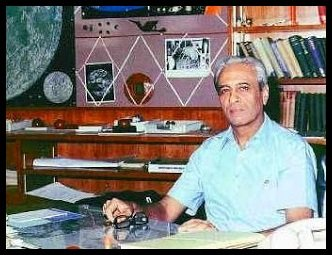 Career-of-Satish-Dhawan-as-a-Source-of-Inspiration-Be-An-Inspirer