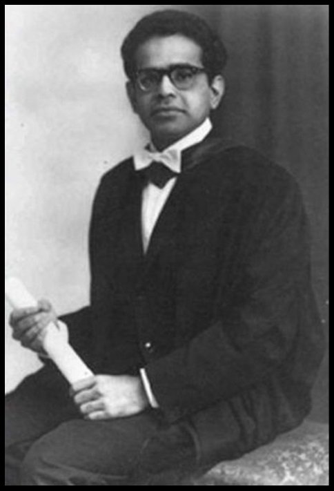 Dr-subhash-mukhopadhyay-Be-An-Inspirer
