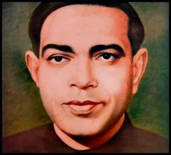 Early-Life-of-Ramdhari-Singh-Dinkar-Be-An-Inspirer