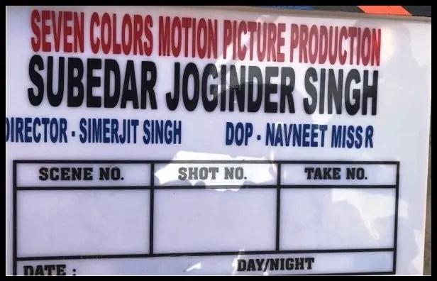 Hindi-movie-Subedar-Joginder-Singh-April-2018-Be-An-Inspirer