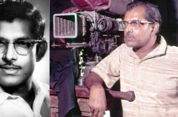 Hrishikesh-Mukherjee-the-Man-who-Gave-Bollywood-the-Most-Beautiful-Light-Hearted-Films-Be-An-Inspirer