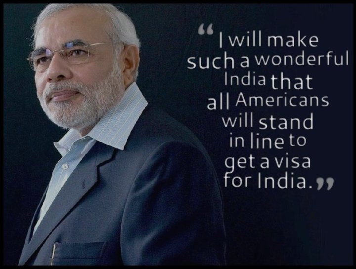 I-am-a-small-man-who-wants-to-do-big-things-for-small-people-Narendra-Modi-Be-An-Inspirer