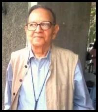 Kunwar-Narayan-Be-An-Inspirer