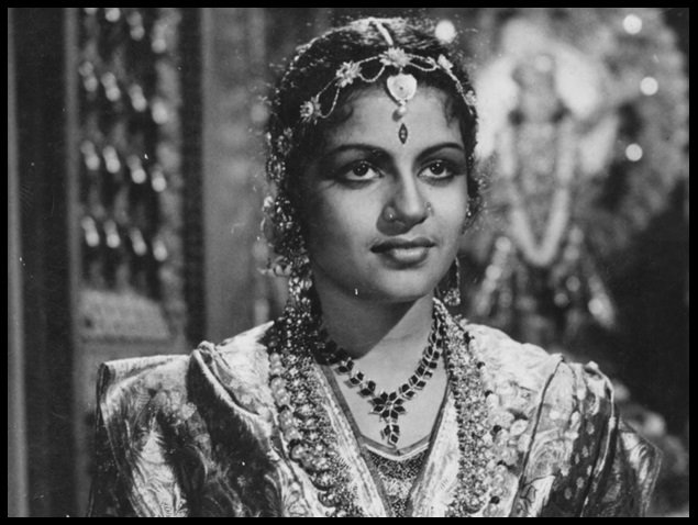 M.S.-Subbulakshmi-in-the-movie-Sevasadan-Be-An-Inspirer