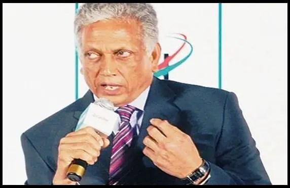 Mohinder-Amarnath-Indian-Cricket-Be-An-Inspirer