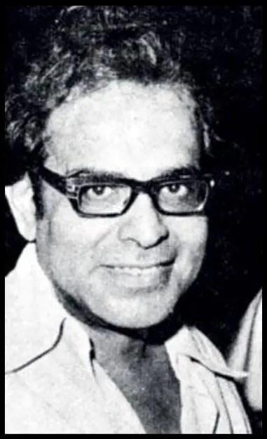 Physician-Dr-Subhash-Mukhopadhayay-Be-An-Inspirer